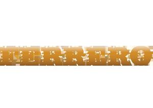 http://pospartner.dk/uploads/images/client/Ferrero.png
