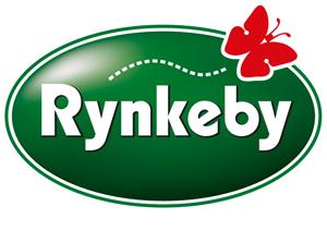 http://pospartner.dk/uploads/images/client/Rynkeby.png